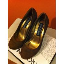 Zapato Via Rosmini Nº36,