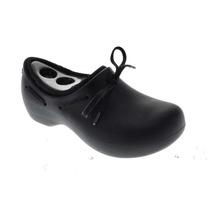 Zapatos Crocs Tilda Original Talla Us 9 W - 39 Chileno