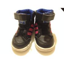 Zapatillas Adidas N° 20 Niña Print