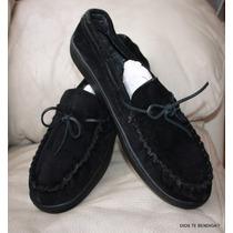 Pantuflas Zapatos Hombre 45