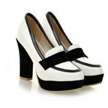 Zapato Formal Talla 37 38 39nuevos