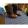 Botas Numero 44, Waterproof Punta Reforzada Planta De Goma