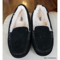 Ugg Zapatos Pantuflas 38 Unisex