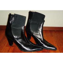 Zapatos Enneblu 38