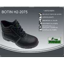 Bototo H2 2075