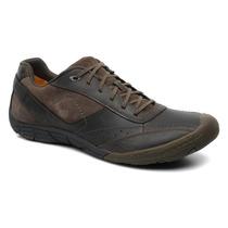 Zapato Zapatilla Yama,cuero