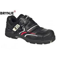 Calzado De Seguridad Brynje 635sp Ultimate 125