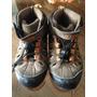 Zapatillas Zapatos De Niño Talla 29 Marca Osito