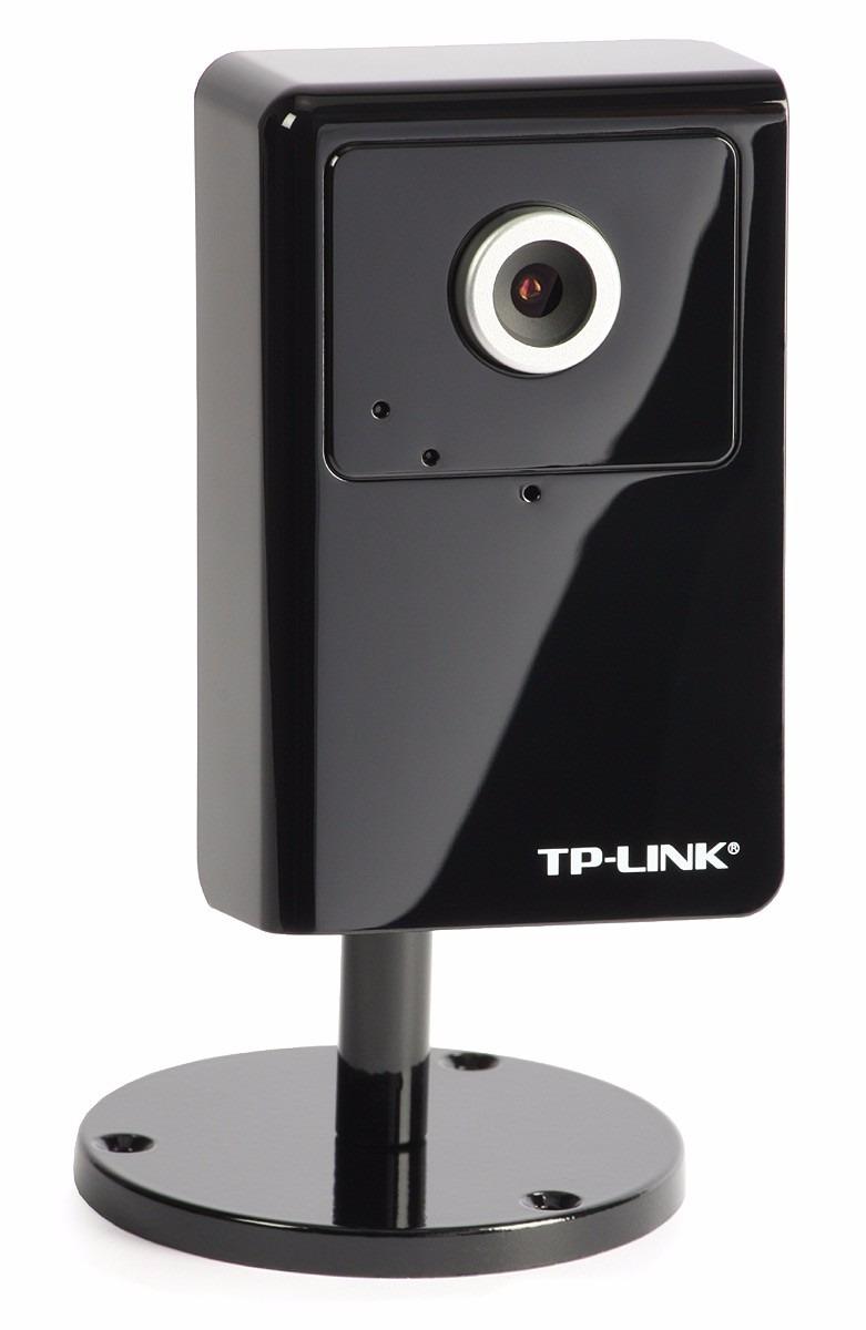 C mara seguridad ip vigilancia audio 2 v as tl sc3130 - Camaras seguridad ip ...