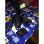 Cám Nikon D3100 +tokina Af 28-200mm+flash Speedlitle Yn560-2