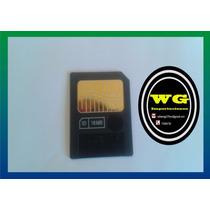 Smartmedia 16 Mb Sampler Zoom St 224 U Otros