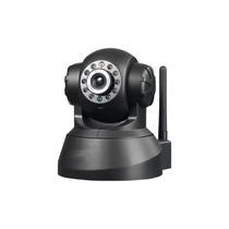 Camara Vigilancia Ip Robotizada, Wifi