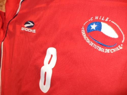 Seleccion de Futbol Canada Camiseta Seleccion Futbol