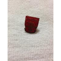 Pins De Equipo Arsenal De Calidadcalidaf