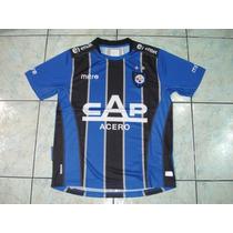 Camiseta De Huachipato En Atria Sport