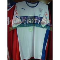 Camiseta Catolica Bottinelli Oficial 2014 , Tienda Tifossi