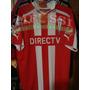 Camiseta U Catolica Sudamericana 2013, Oficial De Plantel