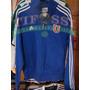 Chaqueta U De Chile 2009 Adidas Tienda Tifossi