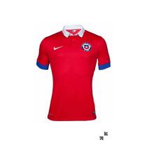Camiseta Selección Chilena Original N¿10 Valdivia