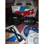 Cámara Canon Reflex Eos Rebel T5 Kit Lente 18-55mm +garantía