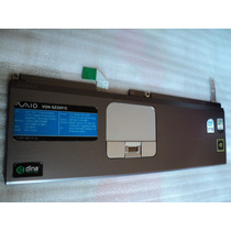 Touchpad Panel Sony Vaio Vgn-sz Series Pcg 6n2m