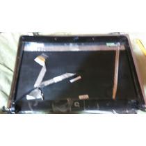 Carcasa Notebook Cq515 Nueva
