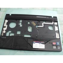 Touchpad Sony Vaio Pcg-61611u