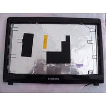 Carcasa De Pantalla Samsung N300e4c -300e
