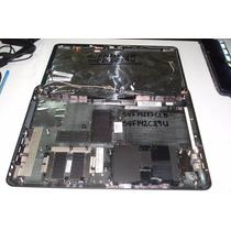 Carcasa Notebook Sony Vaio Svf14213clb- Svf142c29u