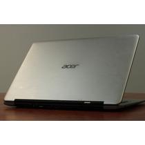Desarme Acer Aspire S3-951 Ms2346