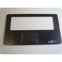 Carcasa Touchpad Palmrest Dell Xps L502x
