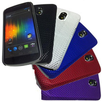 Exclusiva Funda Protector Samsung Galaxy Nexus Prime I9250