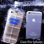 Carcasas Vodka Absolut Para Iphone 6 Plus