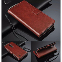 Carcasa Lg L90 ¡¡elegante!! + Lápiz Touch