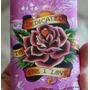 Carcasa Iphone 3g Y 3gs Ed Hardy Dedicated True Love