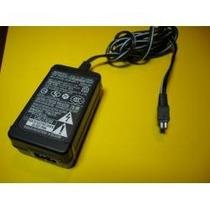 Cargador Sony Ac-l200 De Camara Dcr-sx22 Sx45 Cx240 Cx330