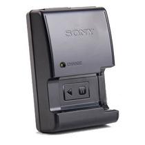 Cargador Sony Alternativo Bc-vw1 Bateria Np-fw50 Nex Npfw