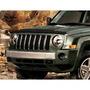 Deflector De Capot Jeep Patriot