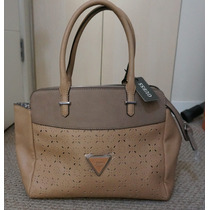 Carteras Guess, Kenneth Cole Desde 40 Mil