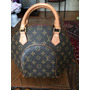 Carteras Louis Vuitton Americanas