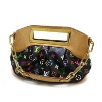 Louis Vuitton Judy Pm 100% Original