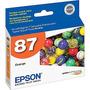Epson Stylus R1900 - Orange Ink Cartridge