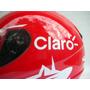 Casco Motos Aerografias Personalizadas
