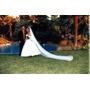Tu Evento De Matrimonio Completo Por $18.000 P/p