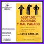 Libro Economia Finanzas Personales Inteligencia Financiera