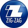 La Vuelta Al Mundo En Ochenta Dias - Julio Verne - Zig Zag