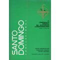 Santo Domingo, Conclusiones - Episcopado Latinoamericano.