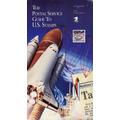 Catálogo Sellos De U. S. A. - The Postal Service Guide U. S.