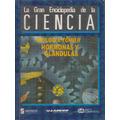 Biología Tomo I I / Hormonas Y Glándulas