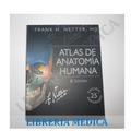 Atlas Anatomia Humana Netter 5ta Edición